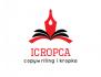 Copywriter napisze dobre teksty, opisy, artykuły itp atrakcyjne warunki współpracy
