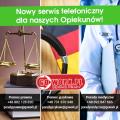Opiekunka do sympatycznej pary seniorów – Gowork.pl